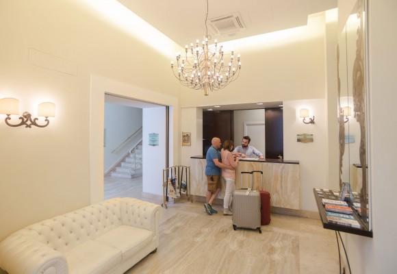 HOTEL_SANEMIDIO_WEB-2