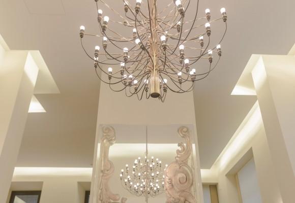 HOTEL_SANEMIDIO_WEB-8