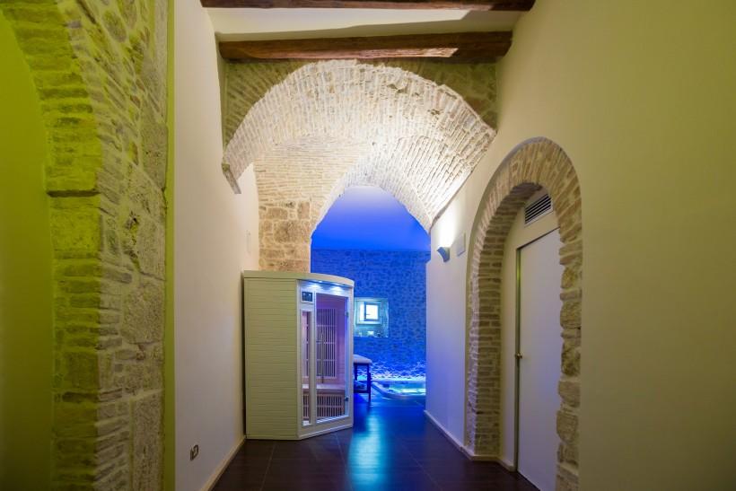 HOTEL_SANEMIDIO_WEB-9