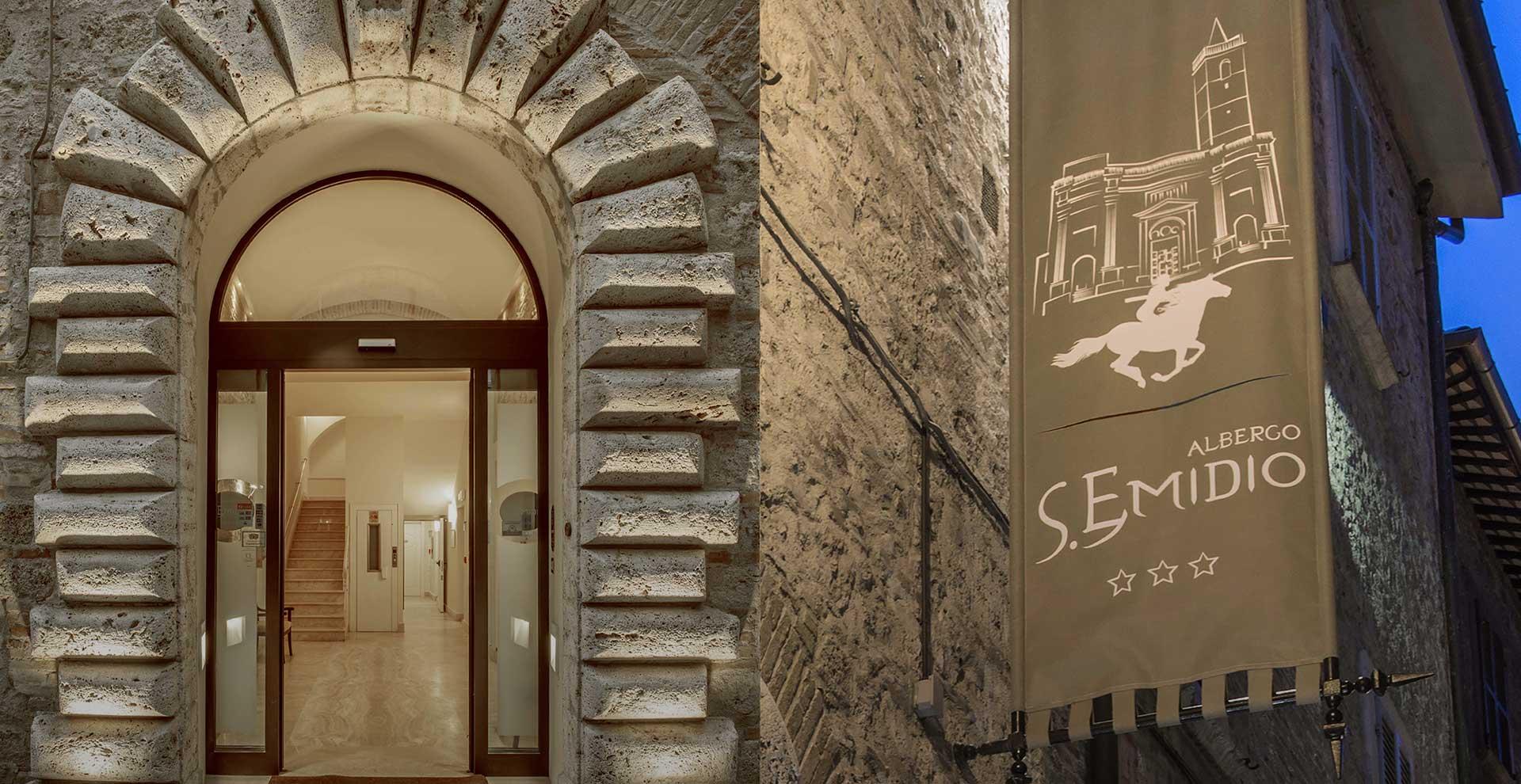 albergo-sant-emidio