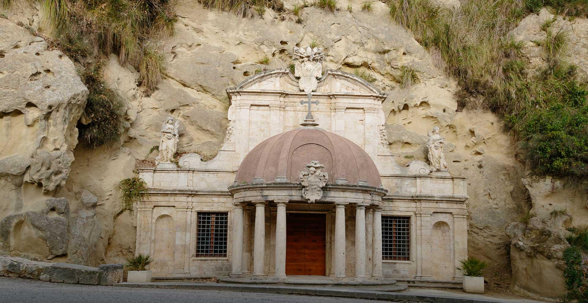 sant-emidio-alle-grotte