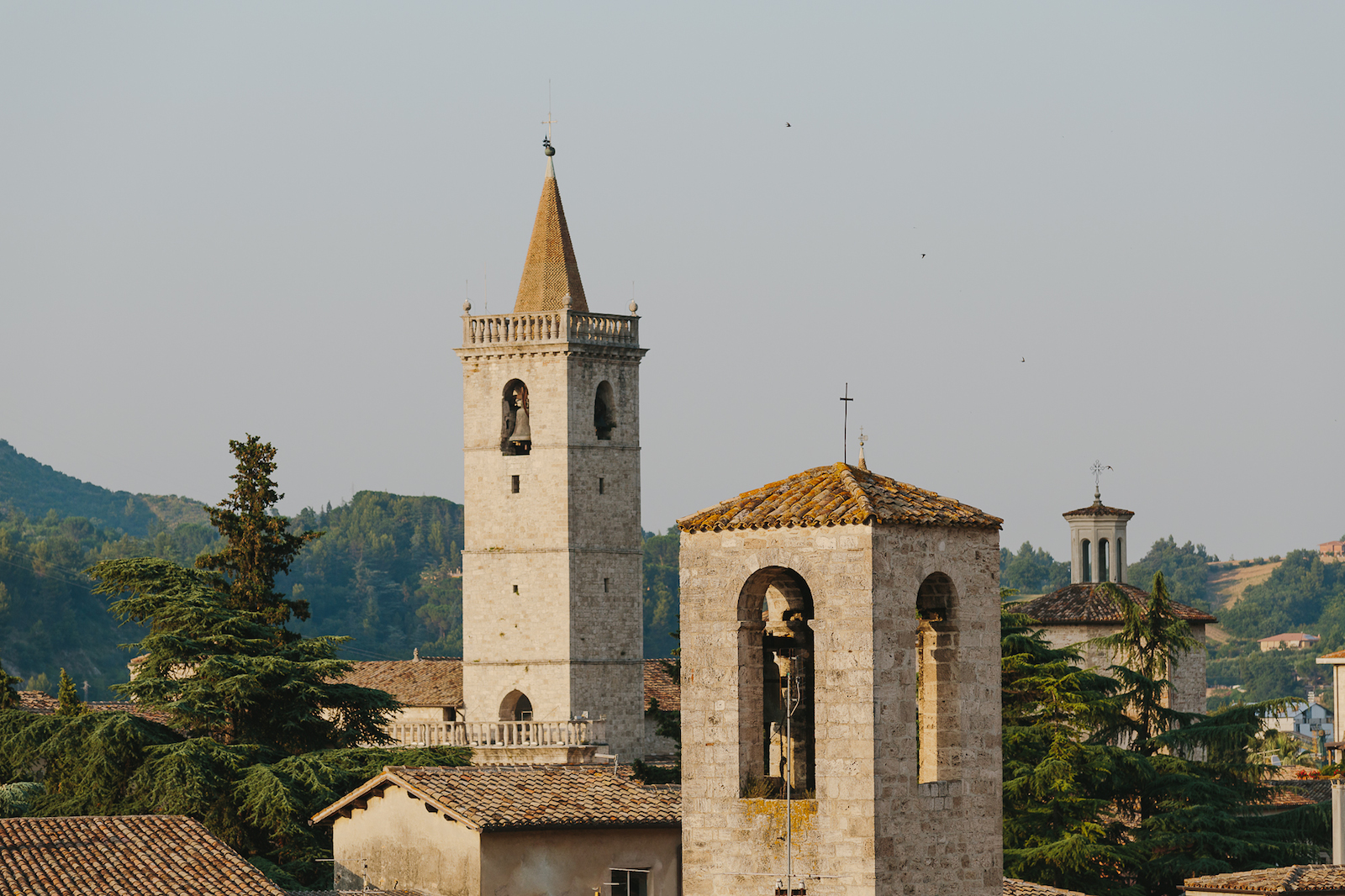 ASCOLI_LOCATION-26